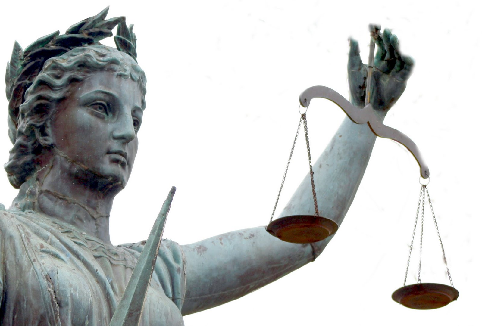 filename : scales-of-justice-statue.jpg